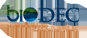 LogoMaster(trasparente)cursobueno
